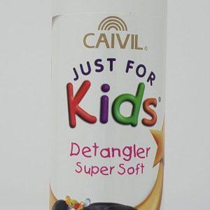 JFK Detangler Super Soft